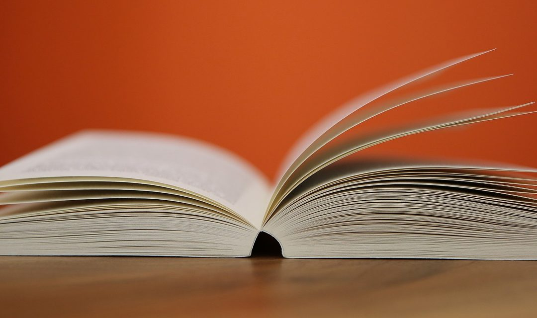 College Financial Planning Reading List