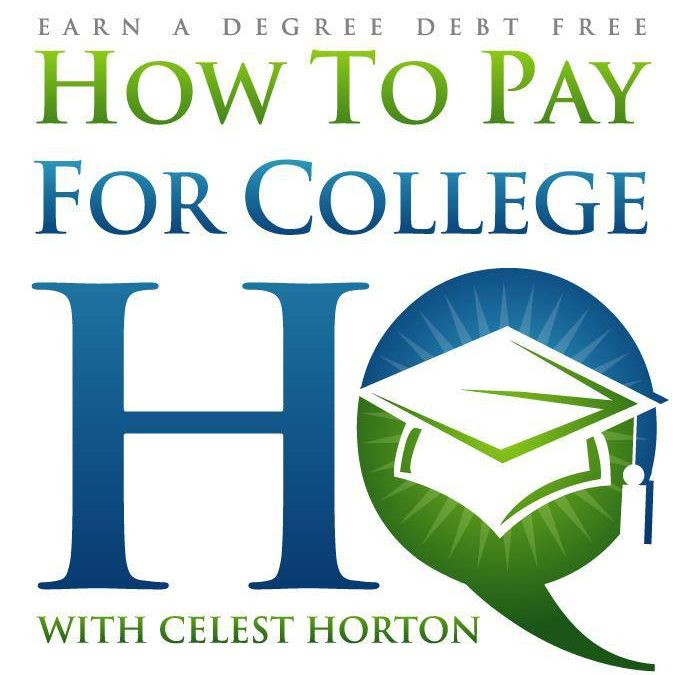 PODCAST: Building Wealth & Sensibly Paying for College