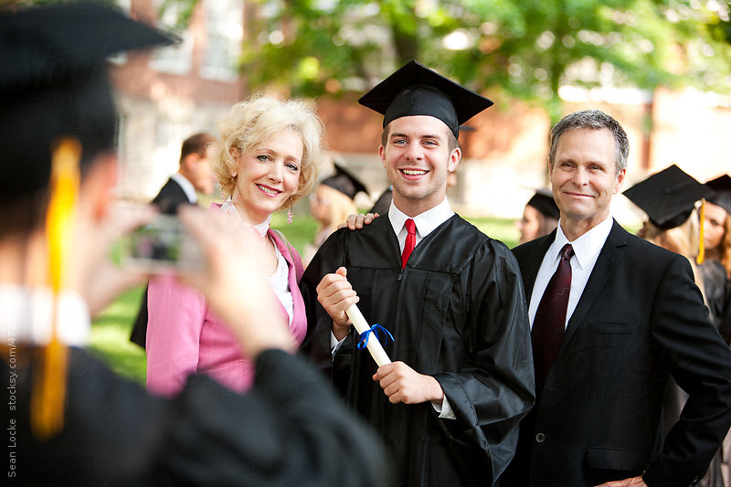 4 Important Questions for Taxpayers with a 529 College Savings Plan by @DeborahZiff