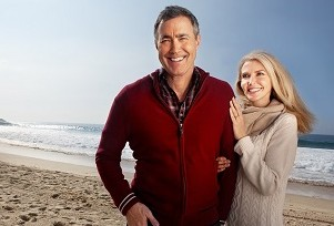 How To Safeguard Your Retirement!