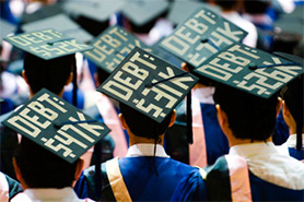 7 Strategies to get the Maximum Amount of Money for your Child's College Education